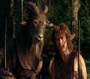 Tyrus and Mentitus