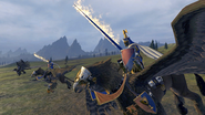 Total-war-warhammer-royal-hippogryph-knights-flight