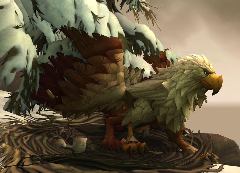 Griffin Mythology Wiki Fandom