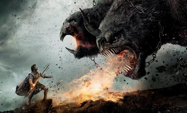 File:Wrath-of-the-titans-chimera.jpg