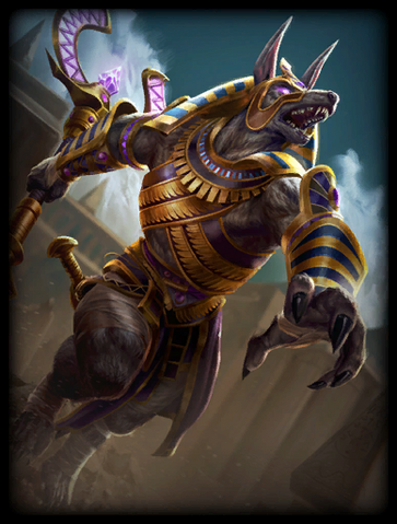 File:T Anubis Tier2 Card.png