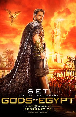 File:Gods-of-egypt-movie-poster-gerard-butler-as-set-1.jpg