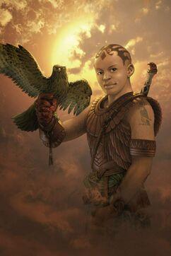 Plik:Horus.jpg