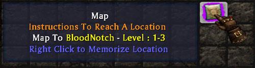 Usemap