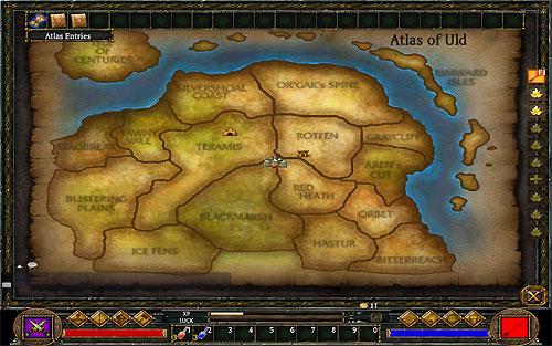 File:Atlas.jpg