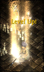 File:Levelup.jpg