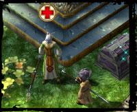 File:Npc healer.jpg