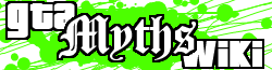 File:Gta myths Wiki Wordmark.png