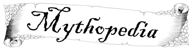 File:Mythopedia wiki wordmark 2.png