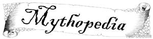 Mythapedia