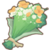 Asteria (bouquet)