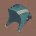 Adventurer's Cap