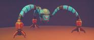 Digger AI (1)