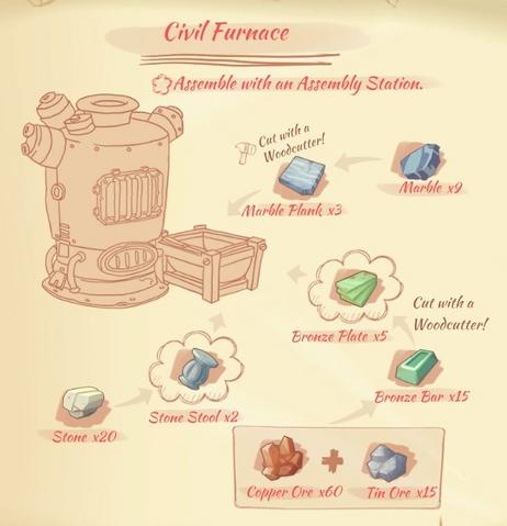 File:Civil furnace blueprint.png