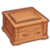 Crafter's Toolbox
