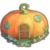 Pumpkin Room