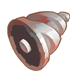 Large Drill Tip