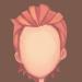 Male hair6