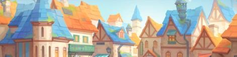 Fichier:Community-header-background