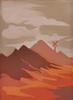 Art Mountains