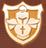 Icon Badge Exchange