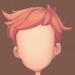 Male hair1