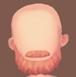 Facial Hair1