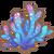 Starlight Coral