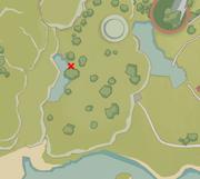 Treasure chest 46