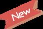 New ribbon