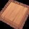 Conductive Wooden Flooring