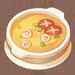 Salty Stew Mix