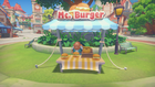 McBurger announcement image