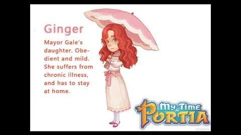 How i remeber Gingers voice.-0
