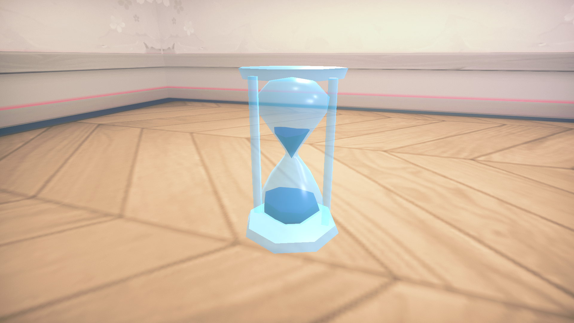 Crystal Hourglass | My Time at Portia Wiki | FANDOM powered
