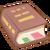 Item lifebook