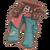 Adventurer's Pants