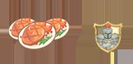 Slots Triple Steak