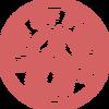 City of Portia Stamp