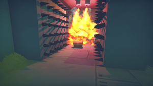 Computer Lab Ruins chest 6