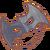 Panbat Mask
