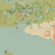 Map Portia Alpha7.0