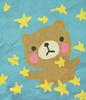 Art Bear Stars