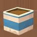 Insulated Planter Box