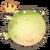 Bubblefish King