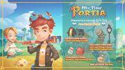 Console Preorder Promo Image