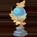 Sphere Trophy