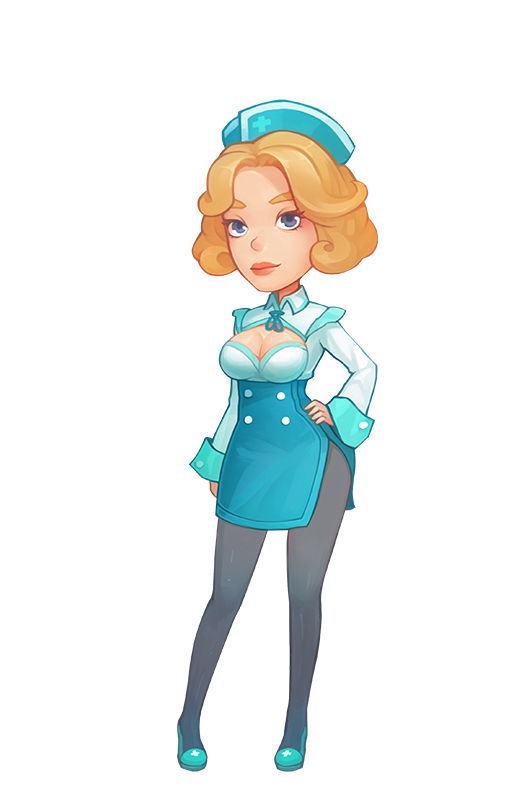 IMAGE(https://vignette.wikia.nocookie.net/mytimeatportia/images/4/41/Phyllis-concept.png/revision/latest?cb=20171229193506)