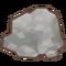 Hardened Clay