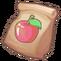 Apple Tree Seed
